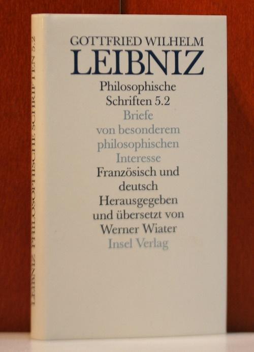 Wunderbares und Philosophisches in französischen Erzählungen des 18. Jahrhunderts (German Edition)