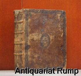 Historia Antiquae Occidentalis Saxoniae, Seu Nunc Westphaliae,: Wittii, R. P.