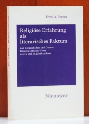 book die wahrnehmung anderer religionen und christlich abendländisches selbstverständnis im frühen und hohen