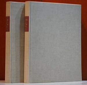 Flora Agaricina Danica. Published under the auspices: Lange, Jakob E.: