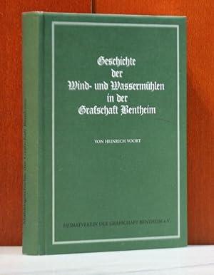 Bentheimer Jahrbuch  1997 Grafschaft Bentheim Band 139