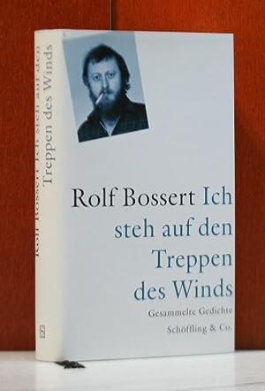 Bossert Rolf Iberlibro