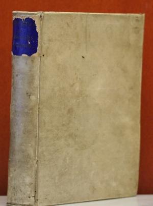 De Re Vehiculari Veterum libri duo. Accedit: Schefferi, Joannis (Johann