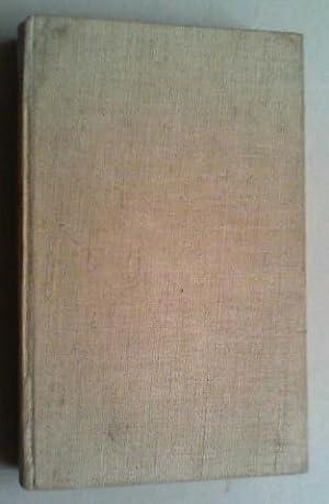 Abhandlungen zur Mythologie und Sittenkunde.: Grimm, Jacob: