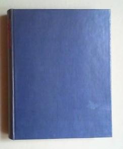Mittellateinisches Wörterbuch bis zum ausgehenden 13. Jahrhundert. Bd. I: A-B.: Prinz, Otto ...