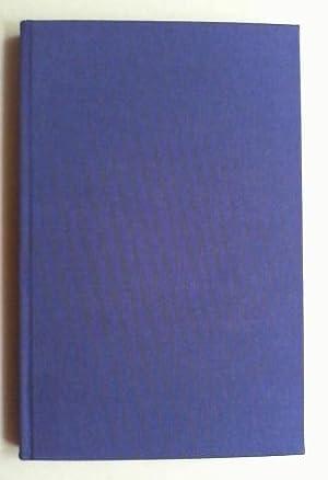 Jahrbuch für Brandenburgische Kirchengeschichte. Hg. im Auftrage des Vereins für ...