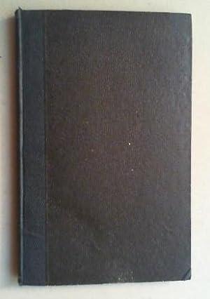 Mai und Beaflor. Eine Erzählung aus dem dreizehnten Jahrhundert.: Pfeiffer, Franz (Hg.):