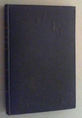 Die Himmelspforte. Ein Morgen- und Abendsegen-, Fest- und Communion-Buch für evangelische ...