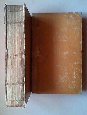 Rheinischer Merkur. (Hg. von Joseph Görres). Nr. 1-3, 5-53, 55-194,196-207, 209-215, 217-228, ...