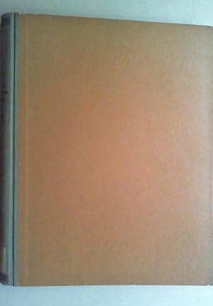 Jahrbuch des Schlesischen Museums für Kunstgewerbe und Altertümer. Bd. VII.: Masner, Karl...