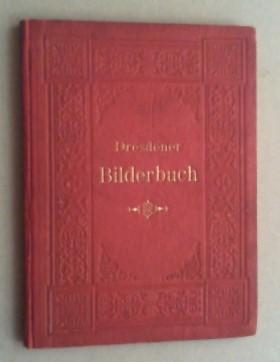 Dresdener Bilderbuch.: Brand, Silvia: