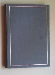 Le livre illustré au XVe siècle.: Olschki, Leo S.: