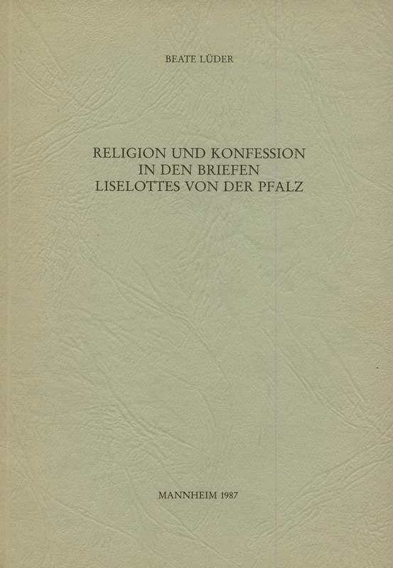 konfession religion und soziale netzwerke kecskes robert