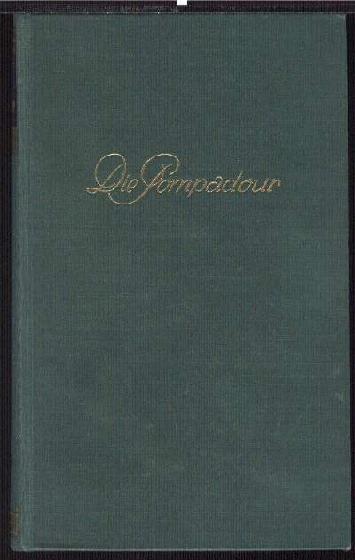 Berliner illustrirte zeitung nummer zvab berliner illustrirte zeitung nummer 3 46 harald lechenperg hauptschriftleiter fandeluxe Images