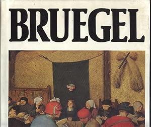 Pieter Bruegel: Claessens, Bob und