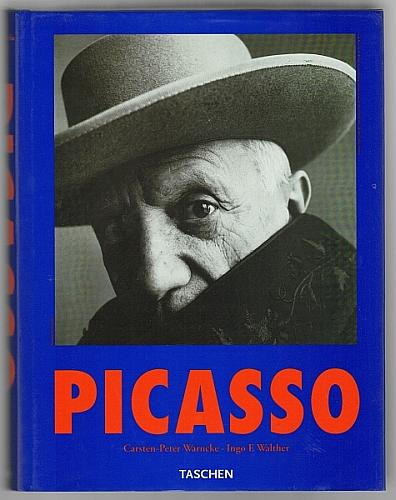 pablo picasso 1881 1973 volume 11 the works 1937 1973
