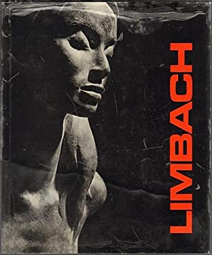 Hans Jörg Limbach. Überblick auf das künstlerische: Limbach, Hans Jörg