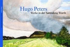 Hugo Peters : Werke in der Sammlung: Preuß, Kristine und