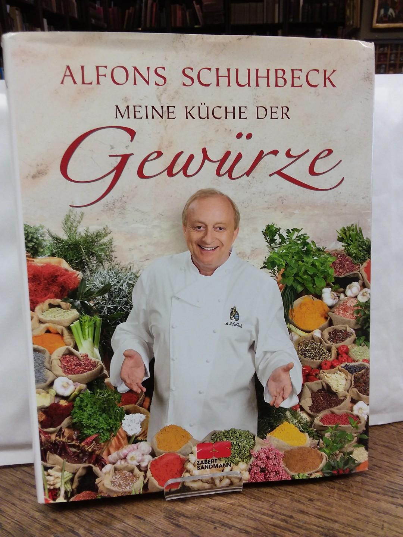 Schuhbeck Meine Neue Bayerische Küche. Mediterrane Outdoor Küche Wie ...
