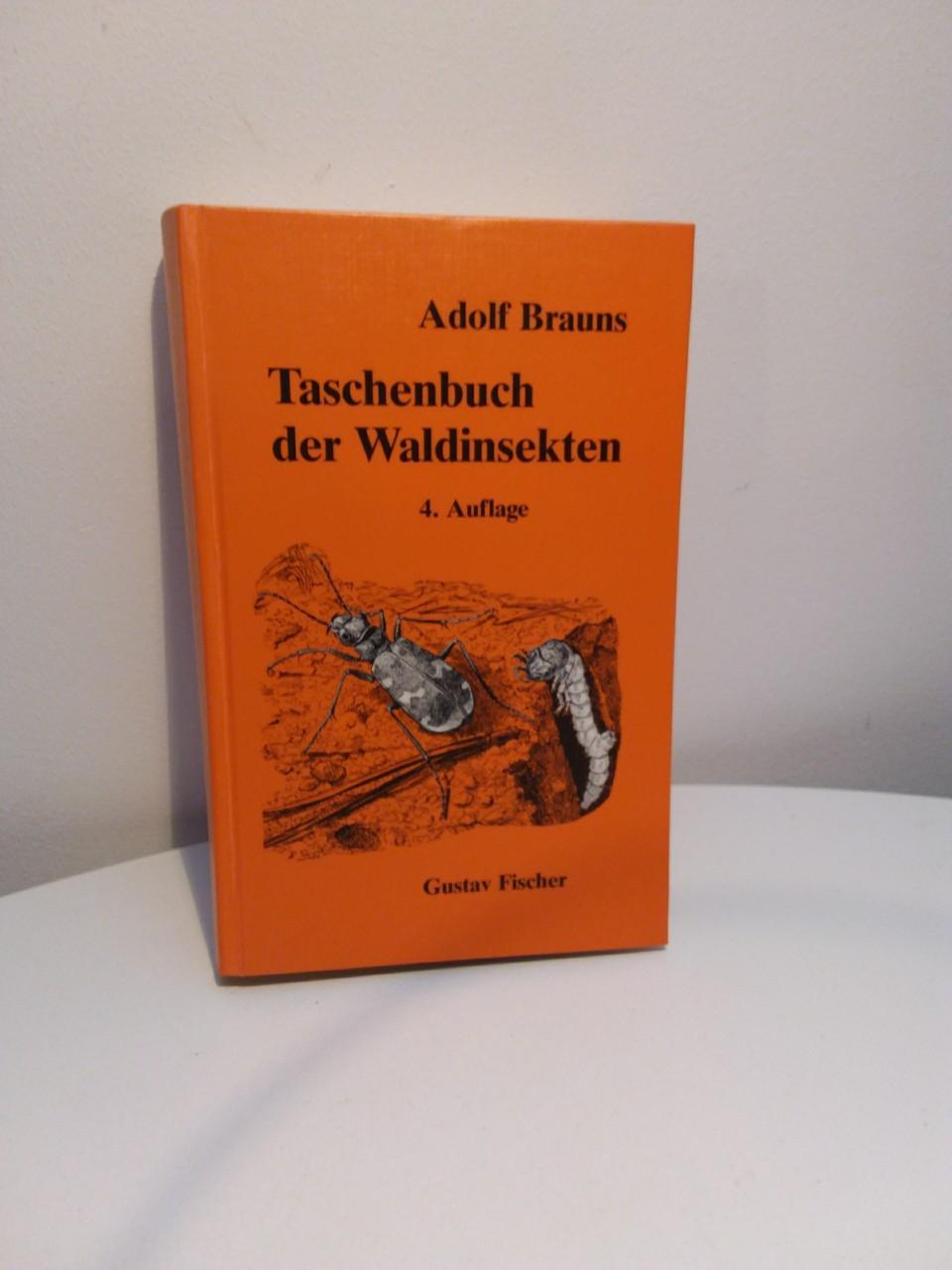 book Introducing Management, Second Edition: A Development