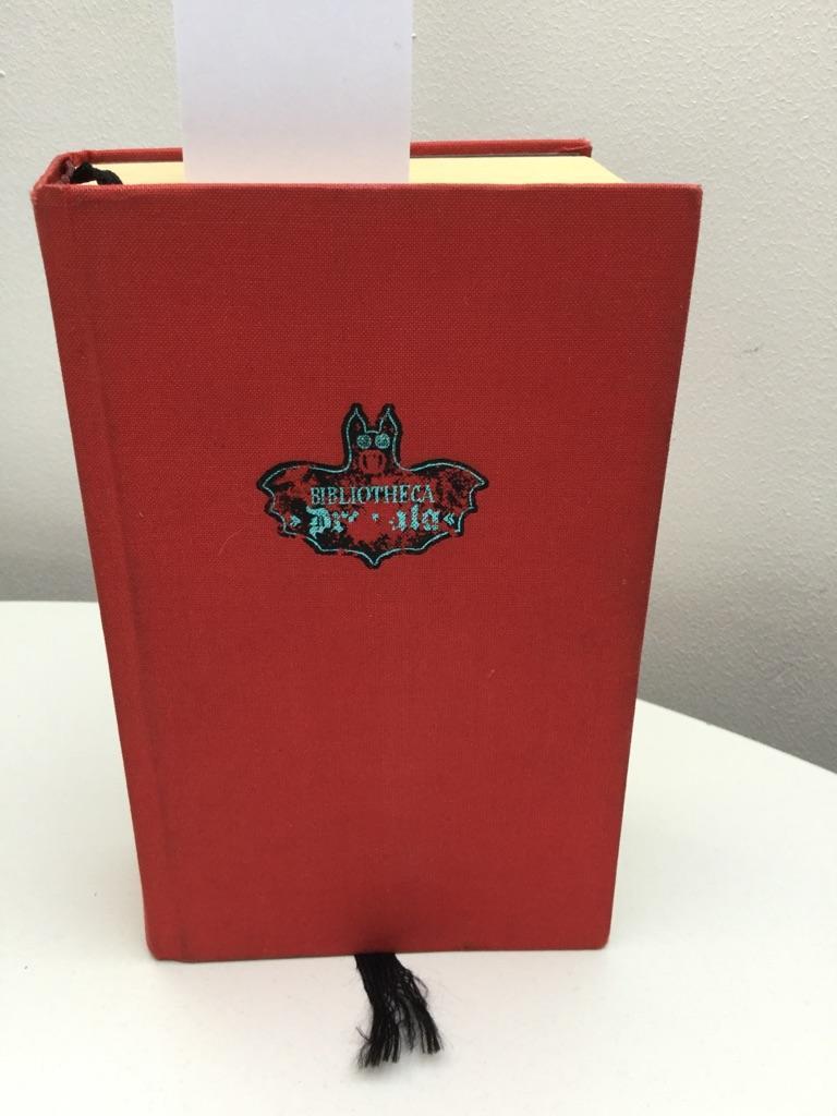 Bibliotheca Dracula - Frankenstein / Der Italiäner: Shelley, Mary Wollstonecraft,