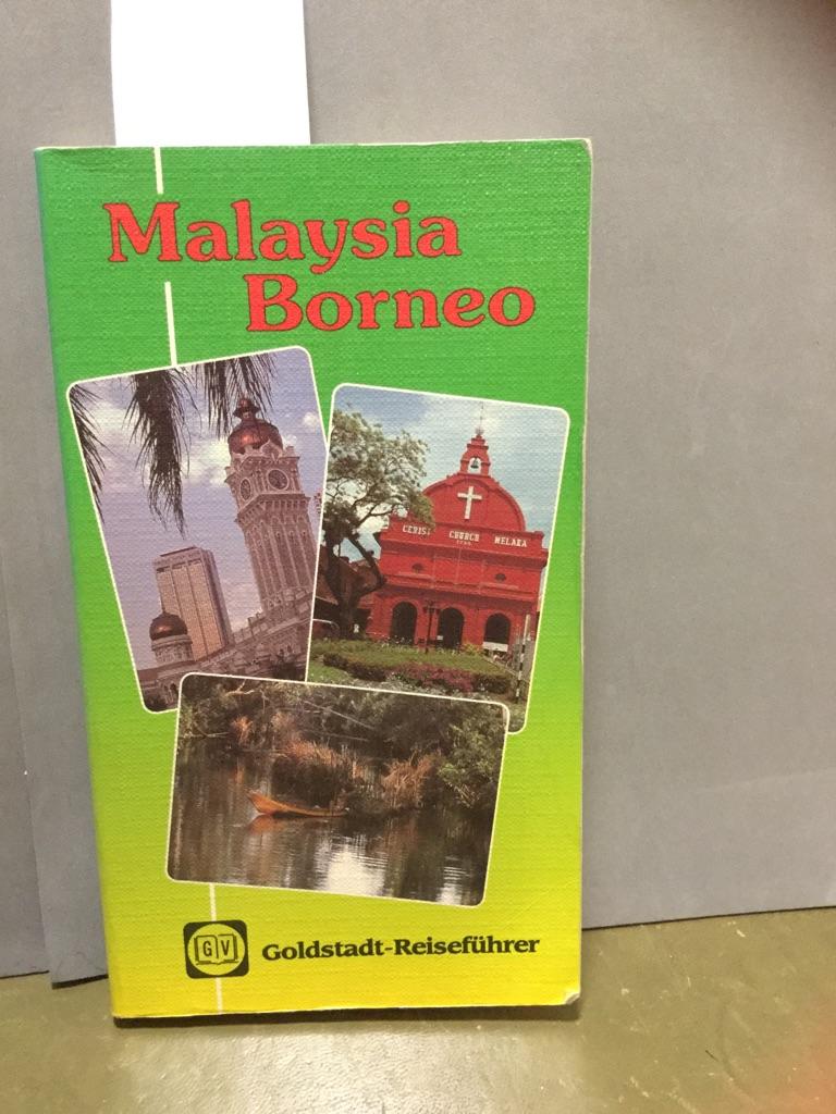 Sarawak Mädchen datiert In Georgia