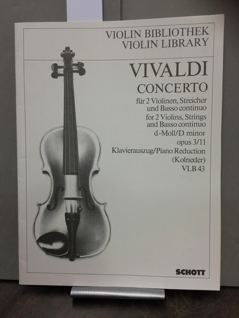 Concerto C Moll Für 12 Violoncelli | Bach It Solutions