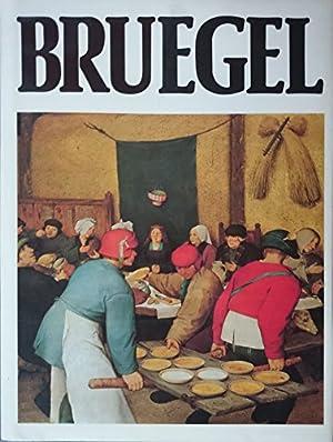 Pieter Bruegel: Bob, Claessens und