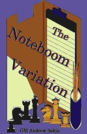 The Noteboom Variation.