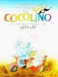 Cocolino : ein Kinder-Bilder-Kochbuch.: Marti, Oskar und