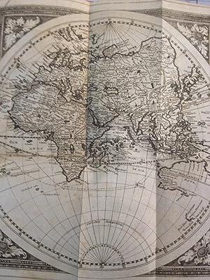 Reisen in Europa, Asia und Africa: Thevenot, Jean de
