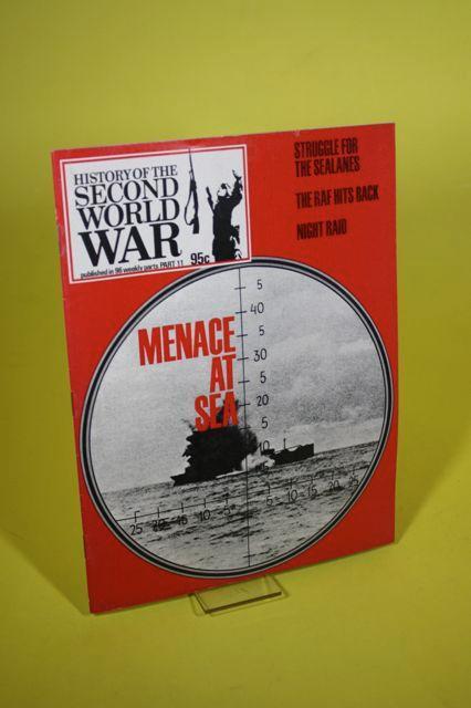 history of the second world war liddell hart pdf