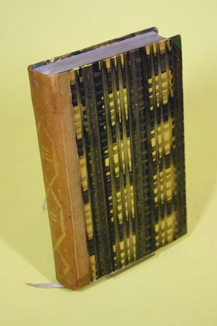 Anna Karenina - Erster Band: Tolstoi, L. N.