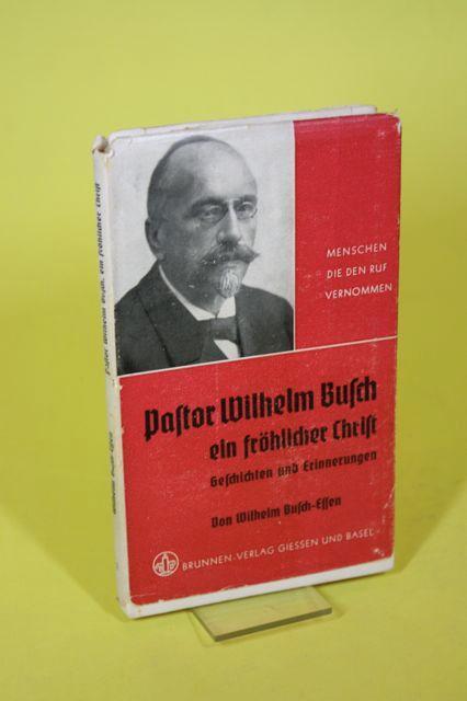 Dr Busch Salzkotten