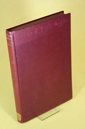 Giovanni Verga: Bergin, Thomas Goddard