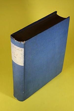 Regierungs-Blatt für das Königreich Bayern 1835: o.A