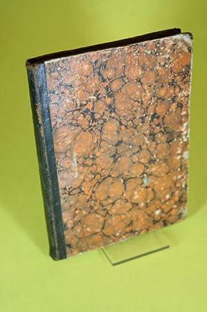 Neues Fremdwörterbuch in welchem mehr als 13,500 fremde Wörter mit ihrer Aussprache kurz ...