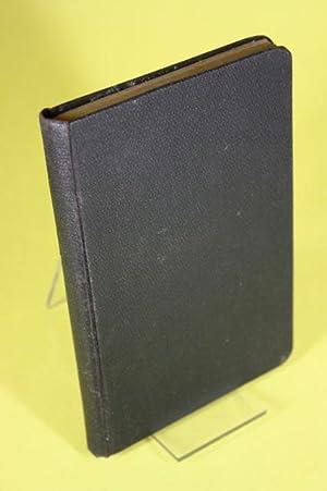Vier Bücher von der Nachfolge Jesu Christi: Kempis, Thomas von