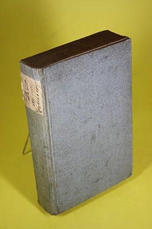 Verhandlungen (Band 6) - der Kammer der Abgeordneten des Königreichs Bayern im Jahre 1848: o.A