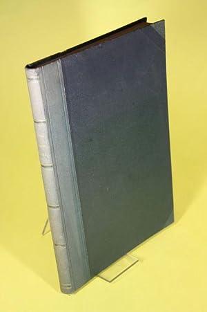 Mikrokosmos (Dritter Jahrgang 1909/10) - Zeitschrift für die praktische Betätigung ...