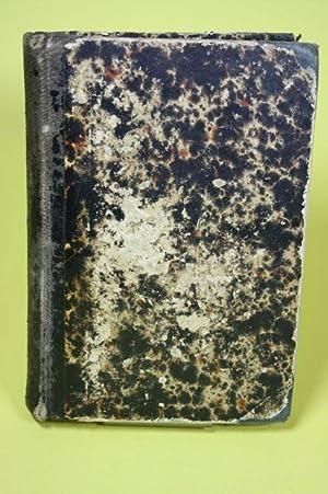 Herodoti (Band I. und II. in einem Band) - Historiarum Libri IX.: Dietsch, Henr. Rudolph