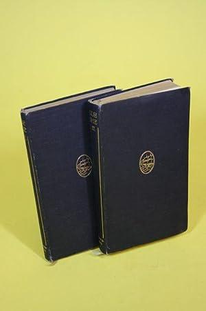 Goethes Aufsätze zur Kultur-, Theater- und Literaturgeschichte, Maximen Reflexionen Band I. ...