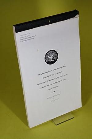 Sächsischer Heimatschutz-Kalender 1942: Landesverein Sächsischer Heimatschutz (Hrsg.)