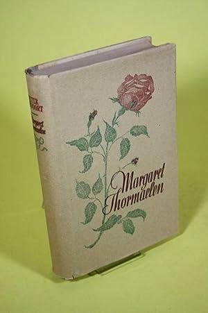 Margaret Thormaelen: Vervoort, Pieter