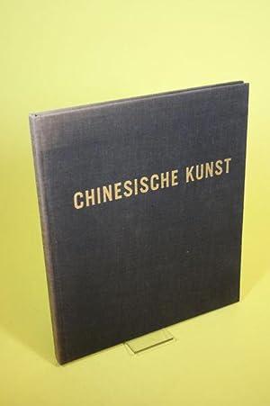 Chinesische Kunst: Mackenzie, Finlay