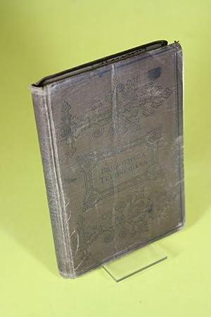 Titi livi. Ab urbe condita libri -: Livius, Titus /