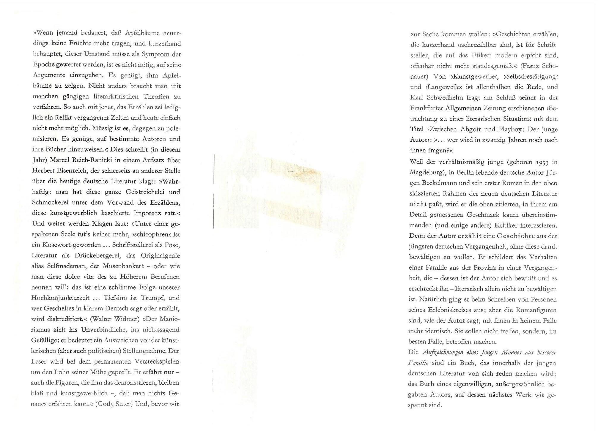 Großartig Eine Buchvorlage Schreiben Bilder - Entry Level Resume ...