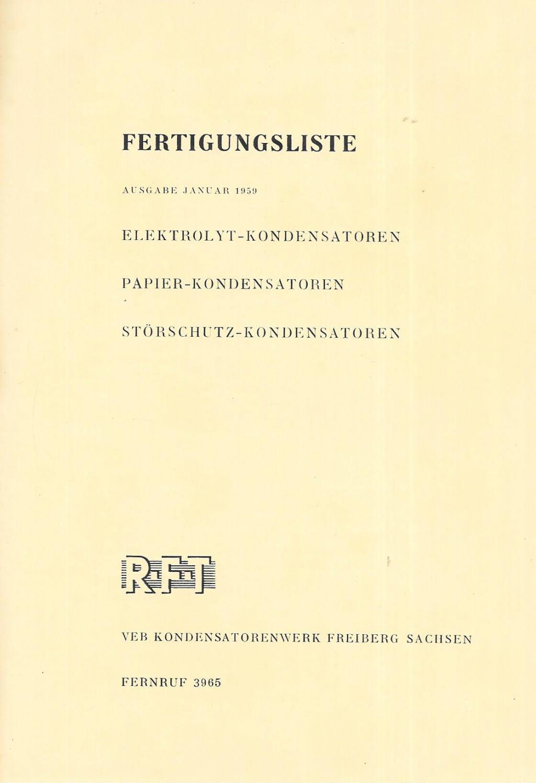 elektrolyte - ZVAB