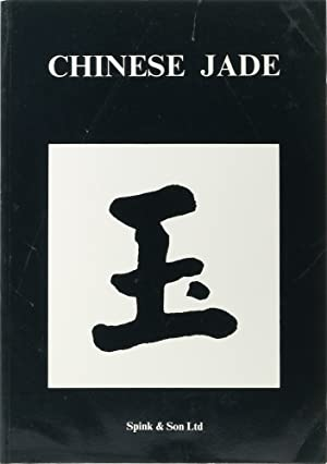 Chinese Jade. An Important Private Collection.