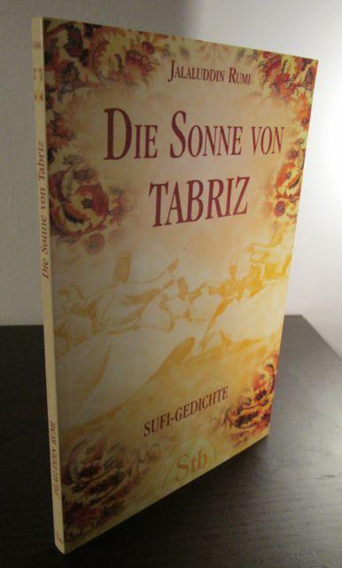 Die Sonne Von Tabriz Gedichte Aphorismen